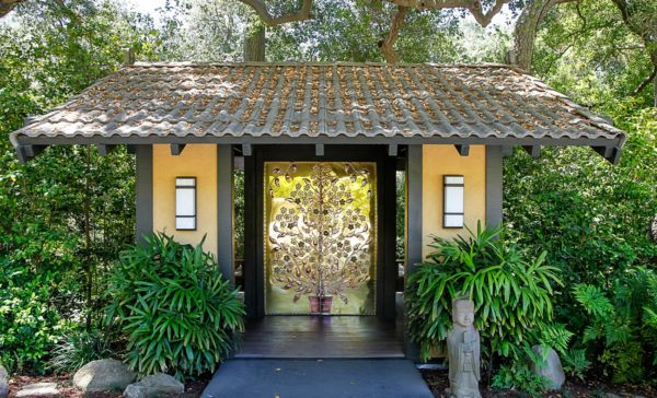 the-golden-door-luxury-destination-spa-and-retreat-weight-loss-san-diego-southern-california-near-los-angeles-newport-beach-600x364.jpg