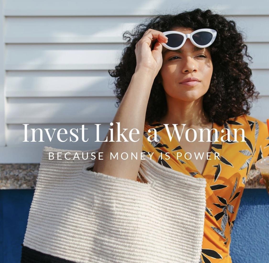 Investment-for-women-1.jpg