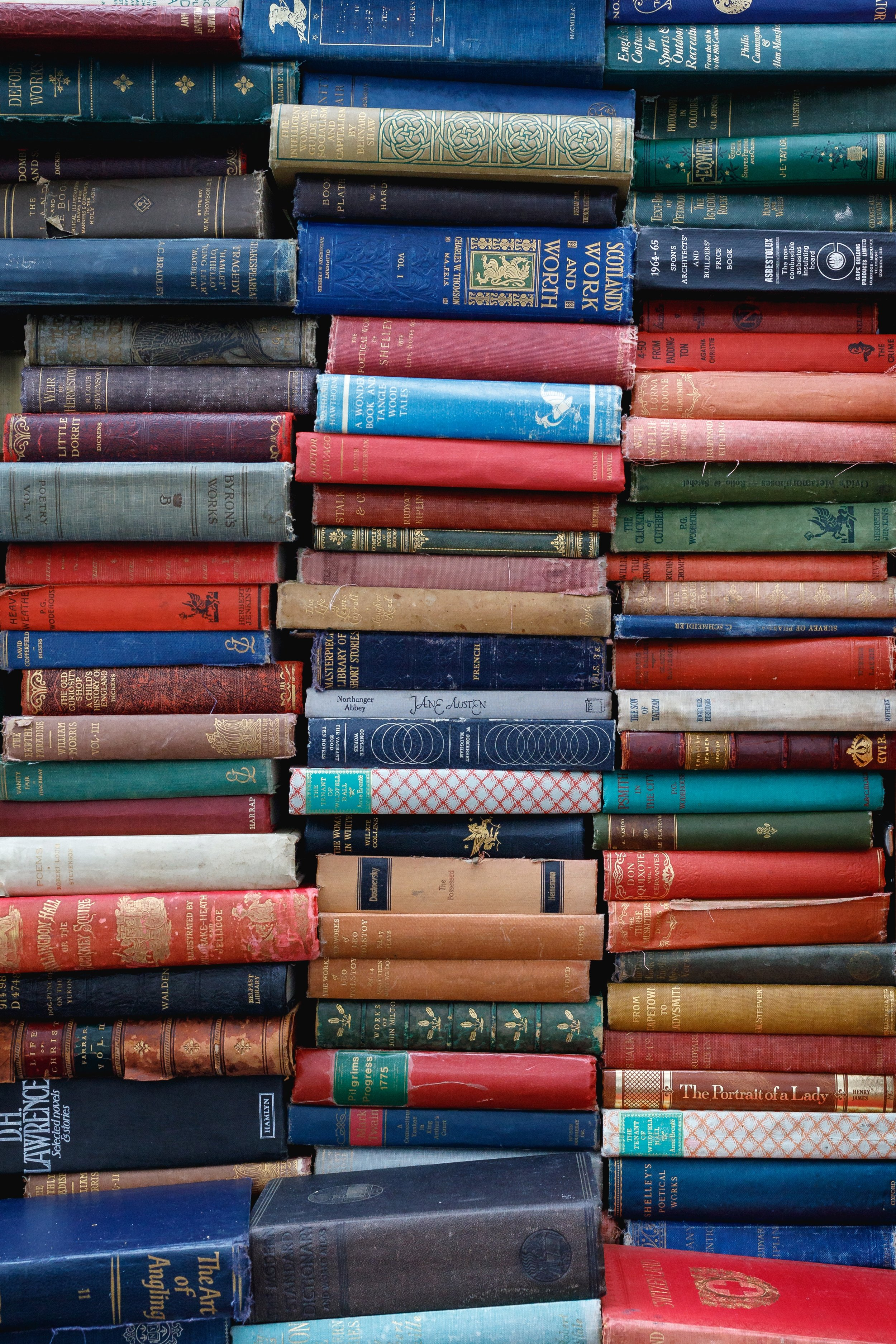 books worth travelling for.jpg