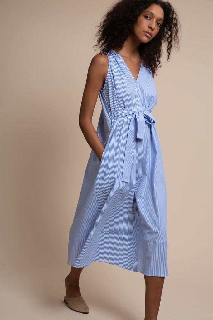 SVILU The Vestry Dress.jpg