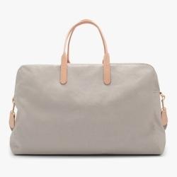 cuyana classic weekender bag.jpg