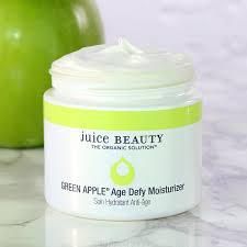 Juice Beauty Green Apple Moisturizer .jpg