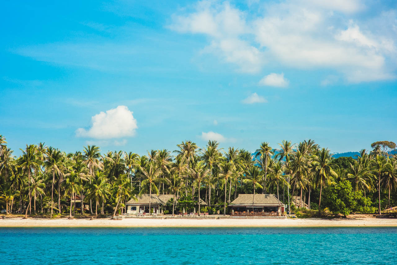 our-first-trip-to-koh-samui-1.jpg