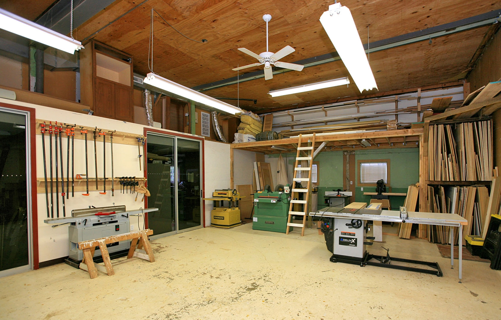 Titus Built Millwork and custom cabnitry
