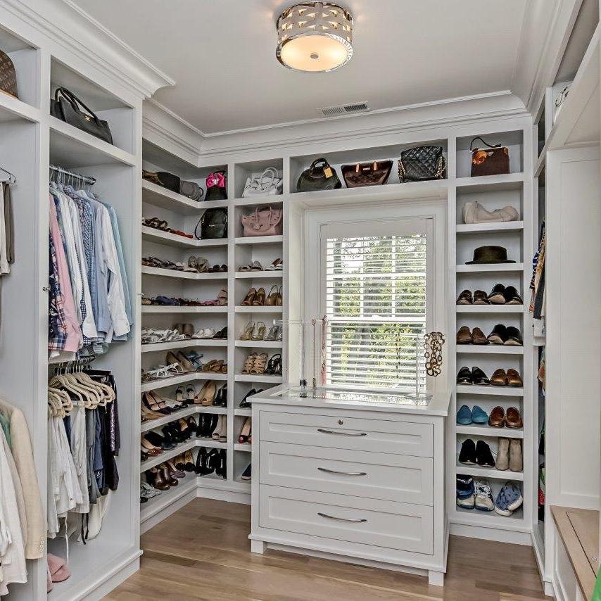 Master-closet-built-ins_6454.jpg