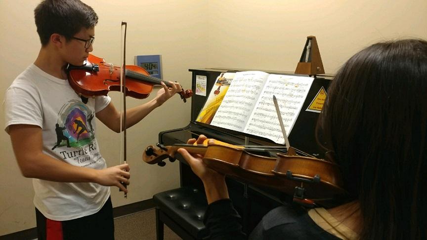 Violin001s.jpg
