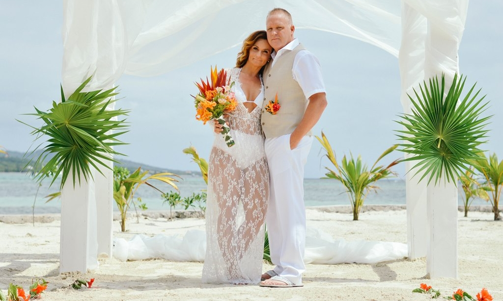 Wedding and Private Events
