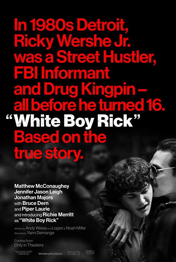 White Boy Rick Poster.jpg