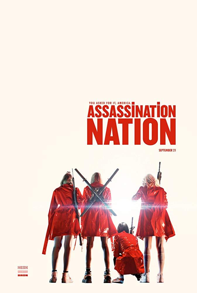 Assassination Nation Poster.jpg