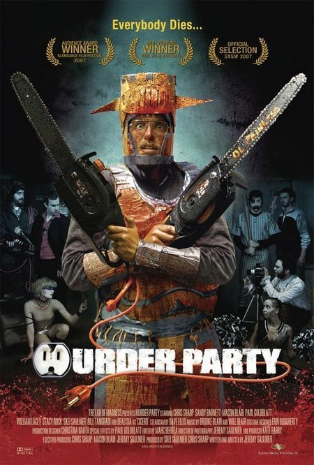 Murder Party poster.jpg