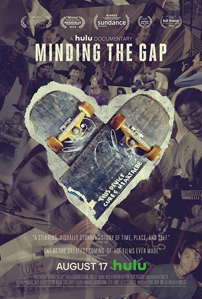 Minding the Gap Poster.jpg