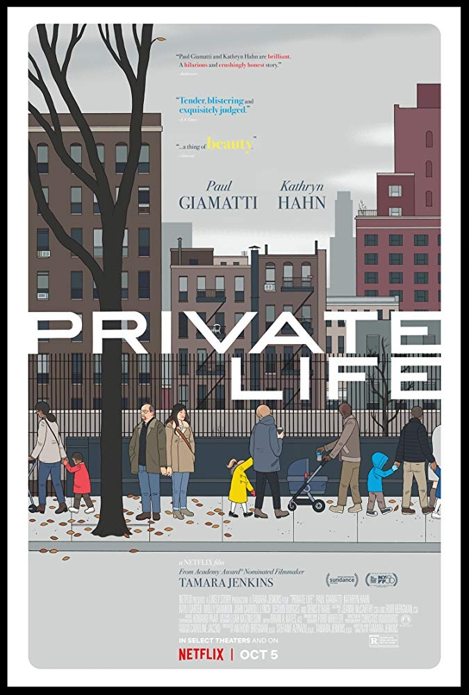 Private Life Poster.jpg