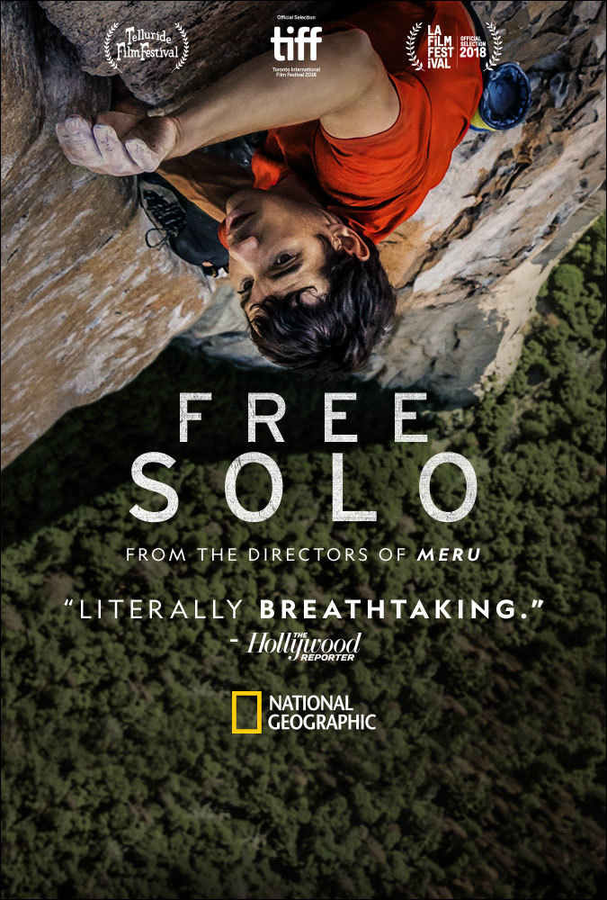 Free Solo Poster.jpg