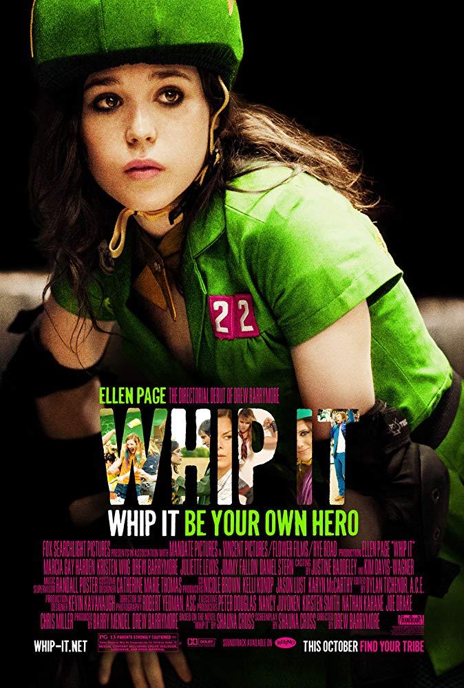 Whip It poster.jpg