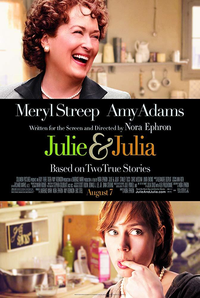 Julie & Julia poster.jpg