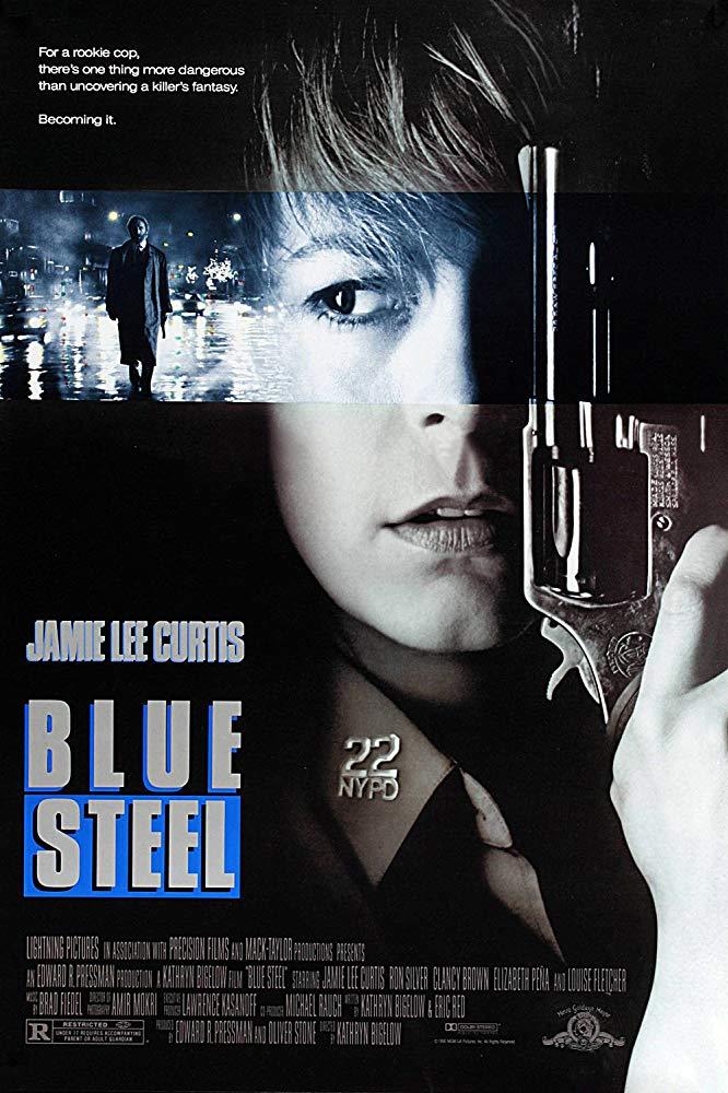 Blue Steel poster.jpg