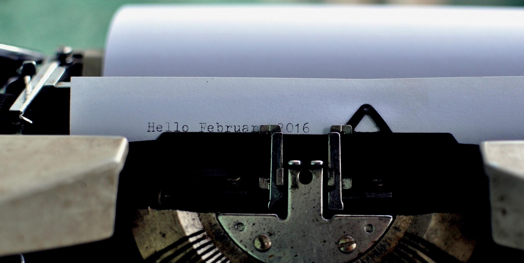 - screenwriting