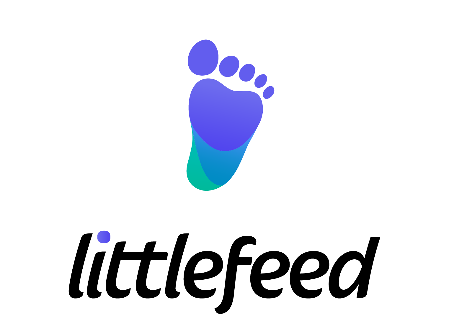 littlefeed-logo-main@2x.png