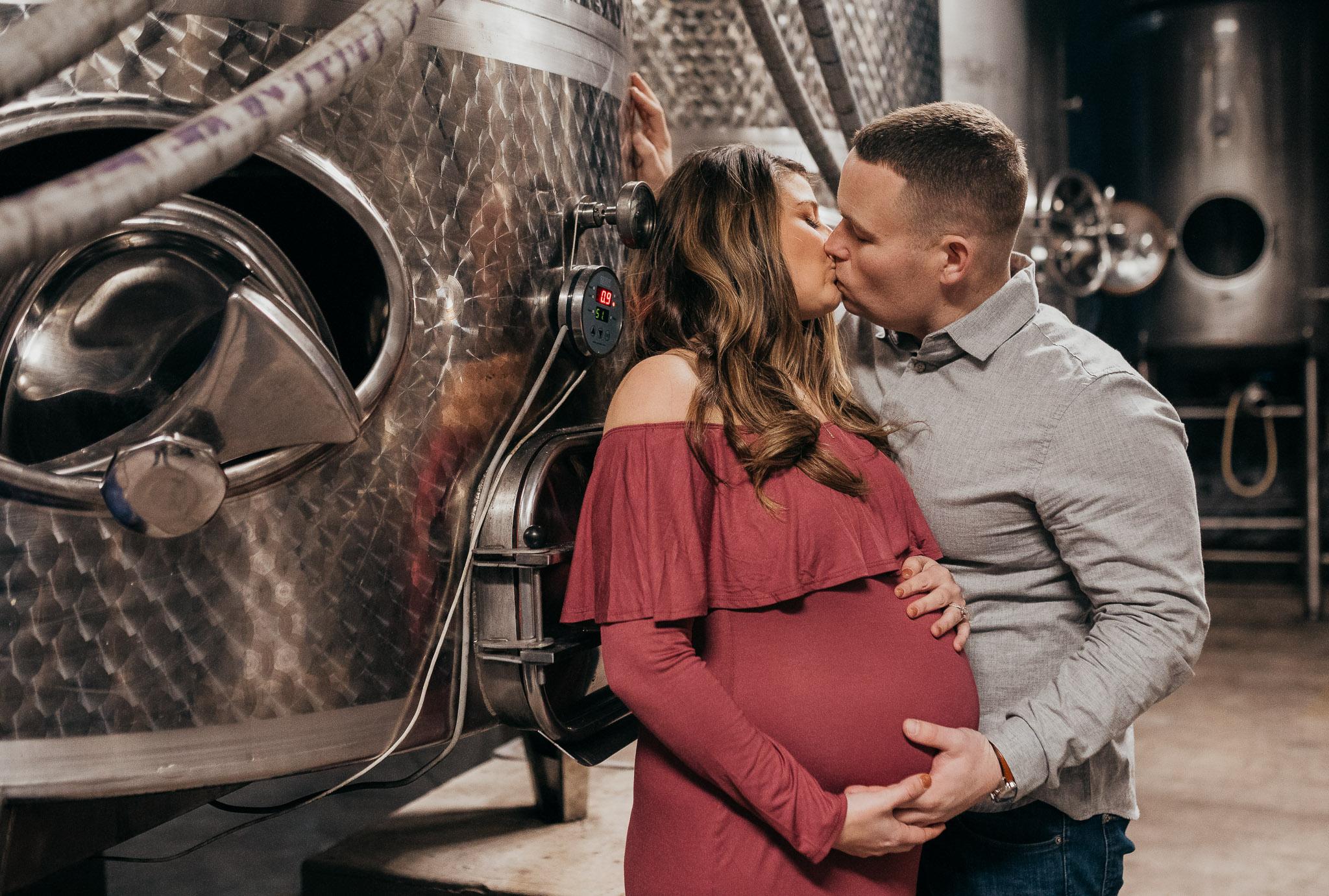 Jordyn's maternity-6855.jpg
