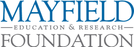Mayfield.png