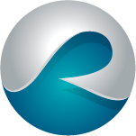 Rohling_logo mark_Final_CMYK.png