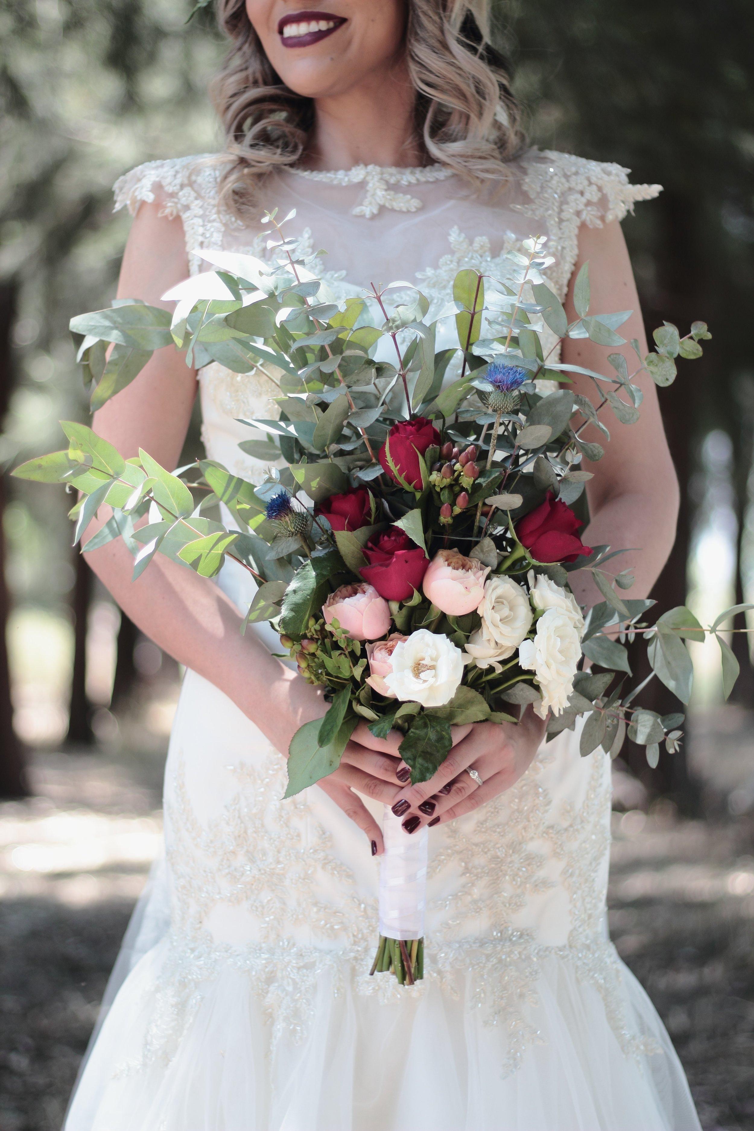 Unique Wedding Reception Ideas Cedar Rapids IA.jpg