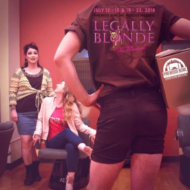 SA Legally Blonde.JPG