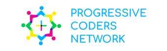 logo-progressive-coders-network.png