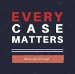 logo-every-case-matters.png