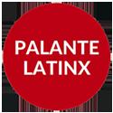 logo-palante-latinx.png