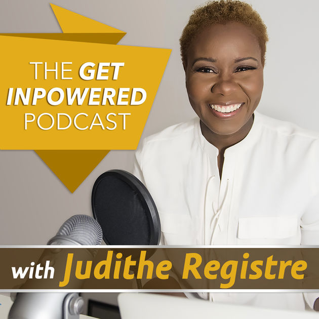 Get Inpowered Podcast Logo.jpg