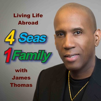 Four Seas One Family Podcast.jpg