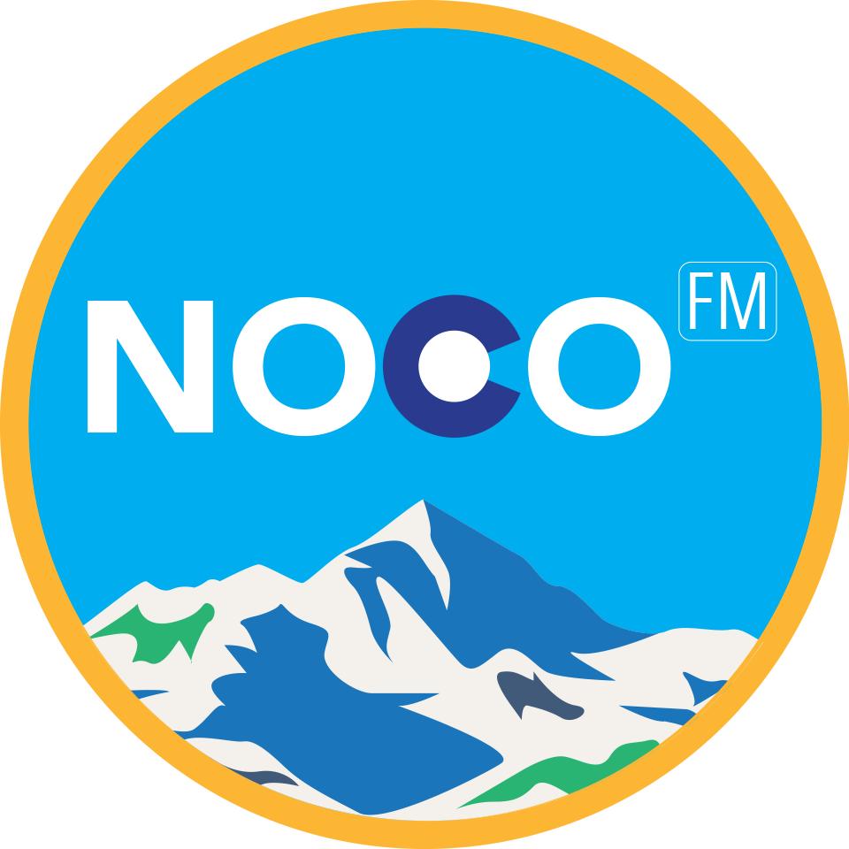 NoCo FM Image.png