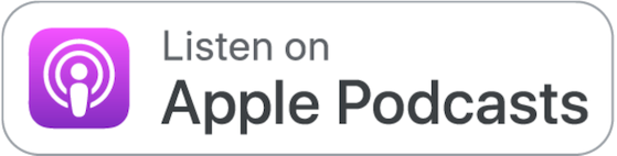 Listen Apple Podcasts.png