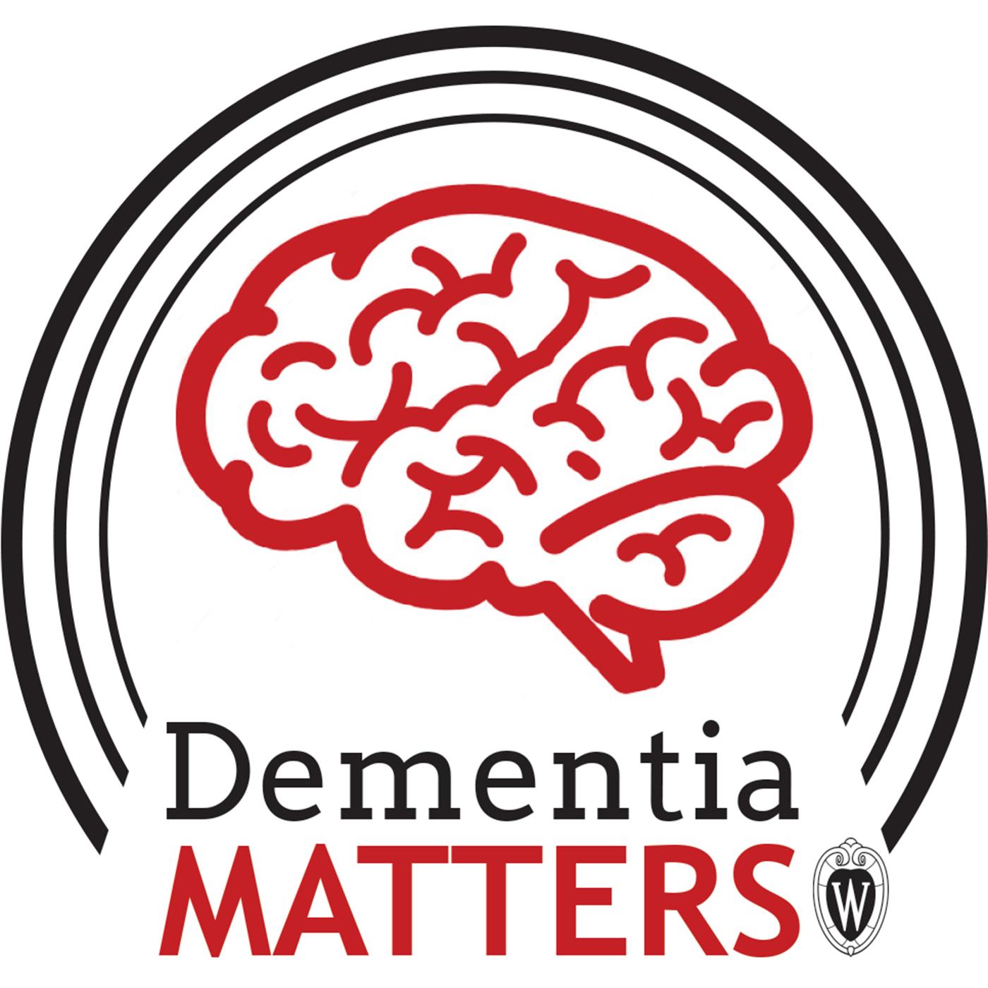 Dementia_Matters_podcast_logo.png