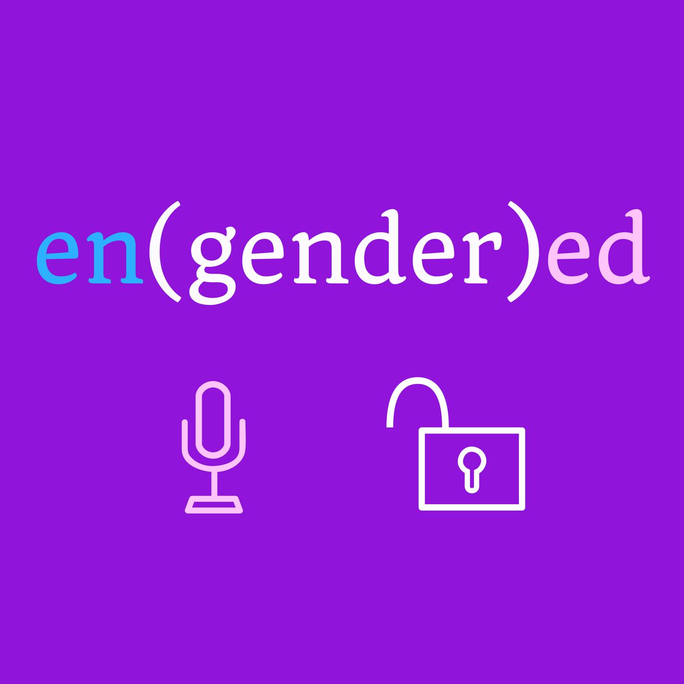 Engendered podcast artwork.png