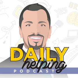 Daily Helping Podcast Logo.jpg