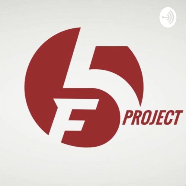 Eat Sleep Hustle Repeat Podcast