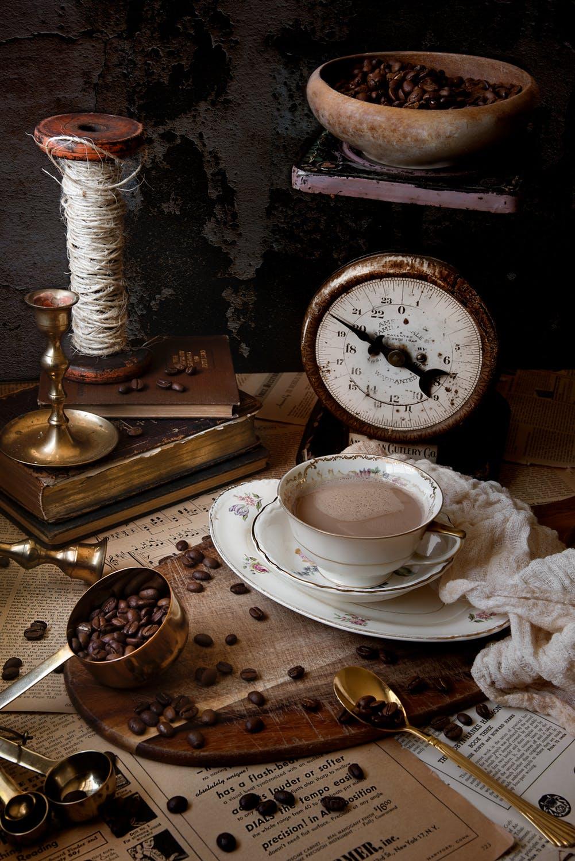 coffeemidcentury.jpeg