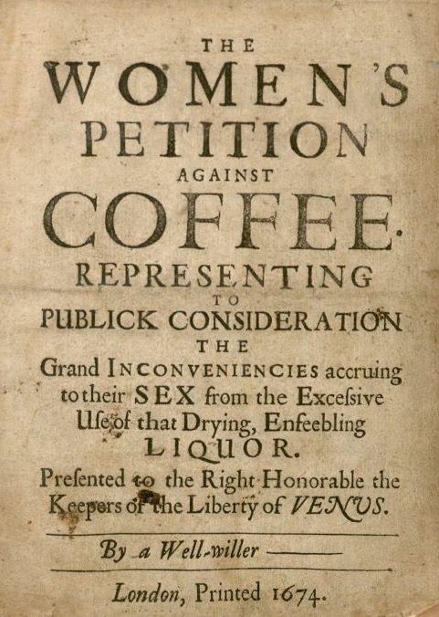 coffeepetition.jpg