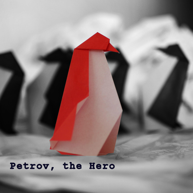 petrov the hero.jpg