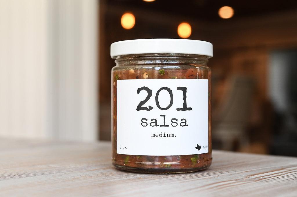 salsa_010.jpg