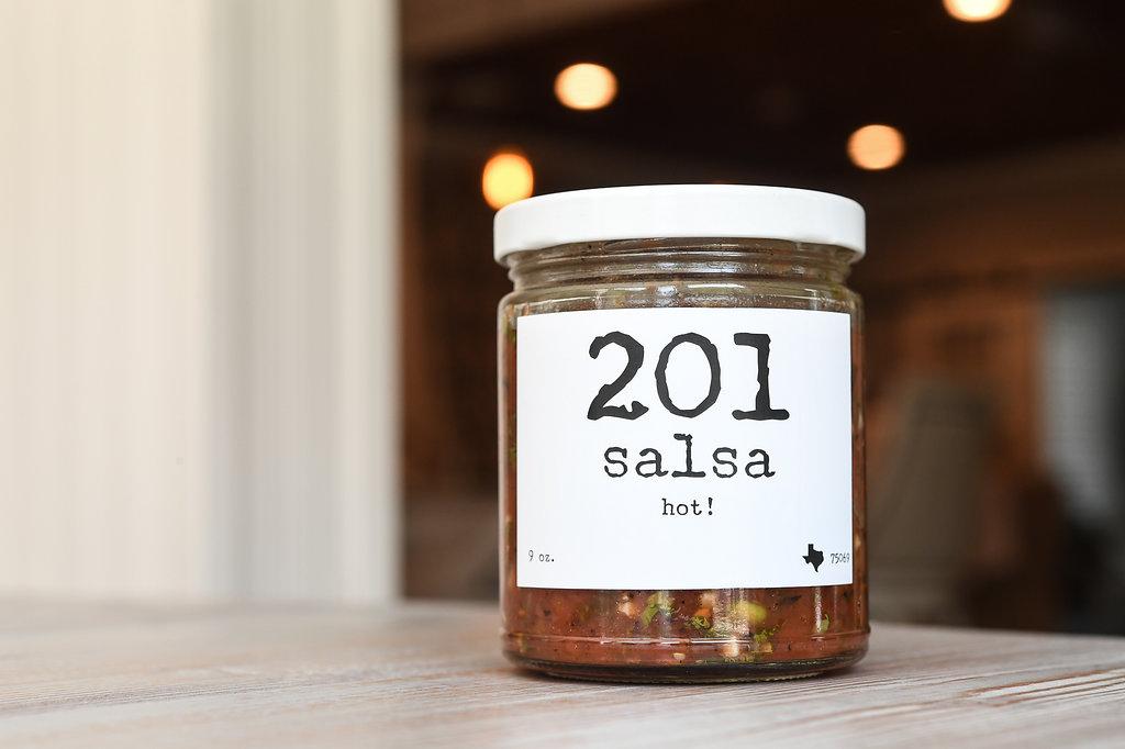 salsa_008.jpg
