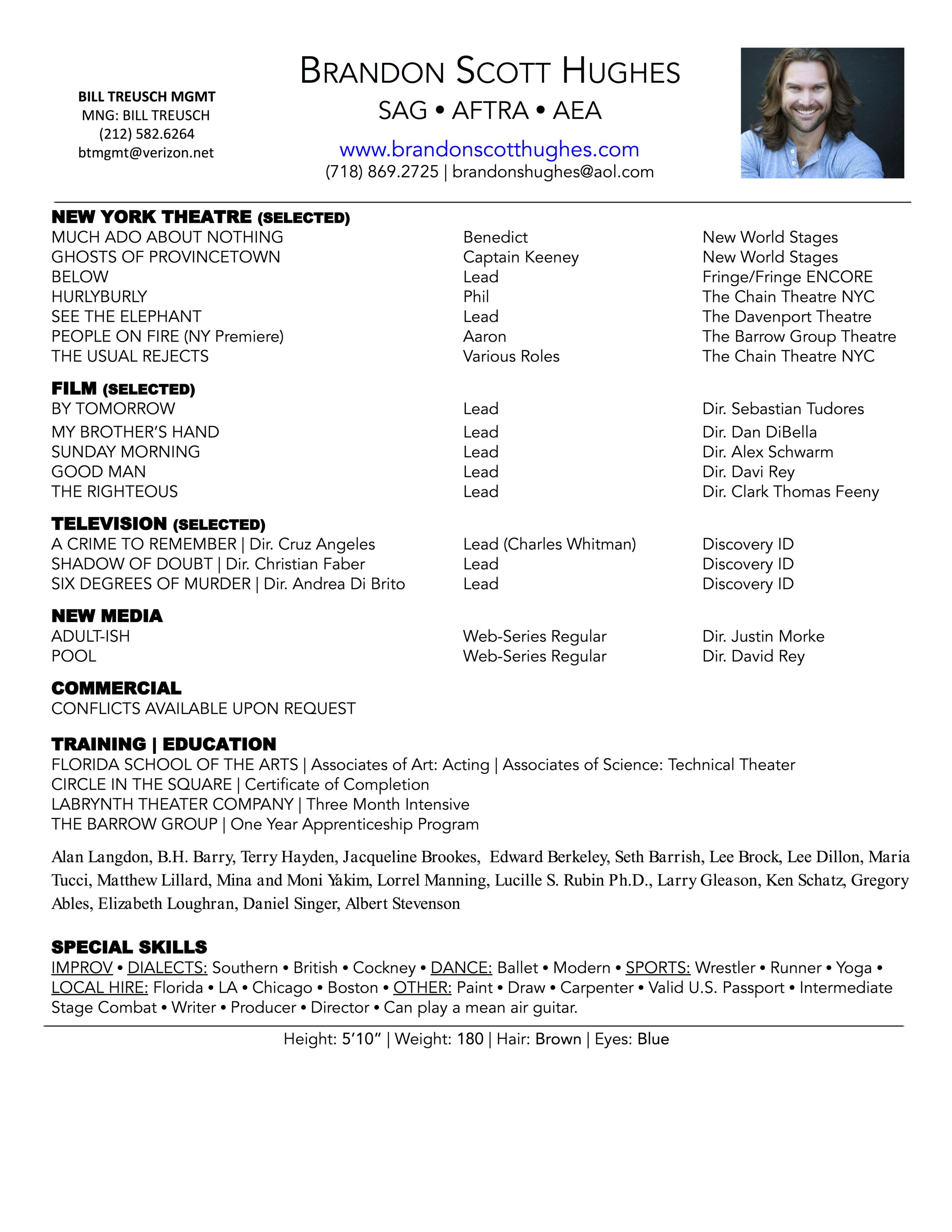 Brandon_Scott_Hughes_Resume.png