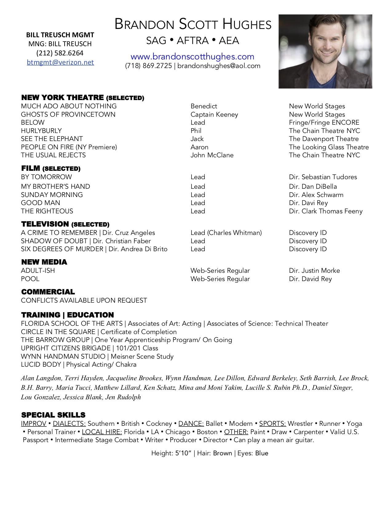 Brandon_Scott_Hughes_Resume.jpg