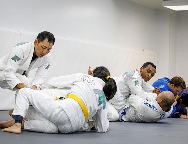 Wednesday Jiu Jitsu classes will be moved one hour earlier in July and August. 👉🏼5:15pm - 6:30pm (75min) See you on the mat⚡️ ——- #manojiujitsu #jiujitsu #jiujitsueveryday #bjjtraining #jiujitsulifestyle #柔術