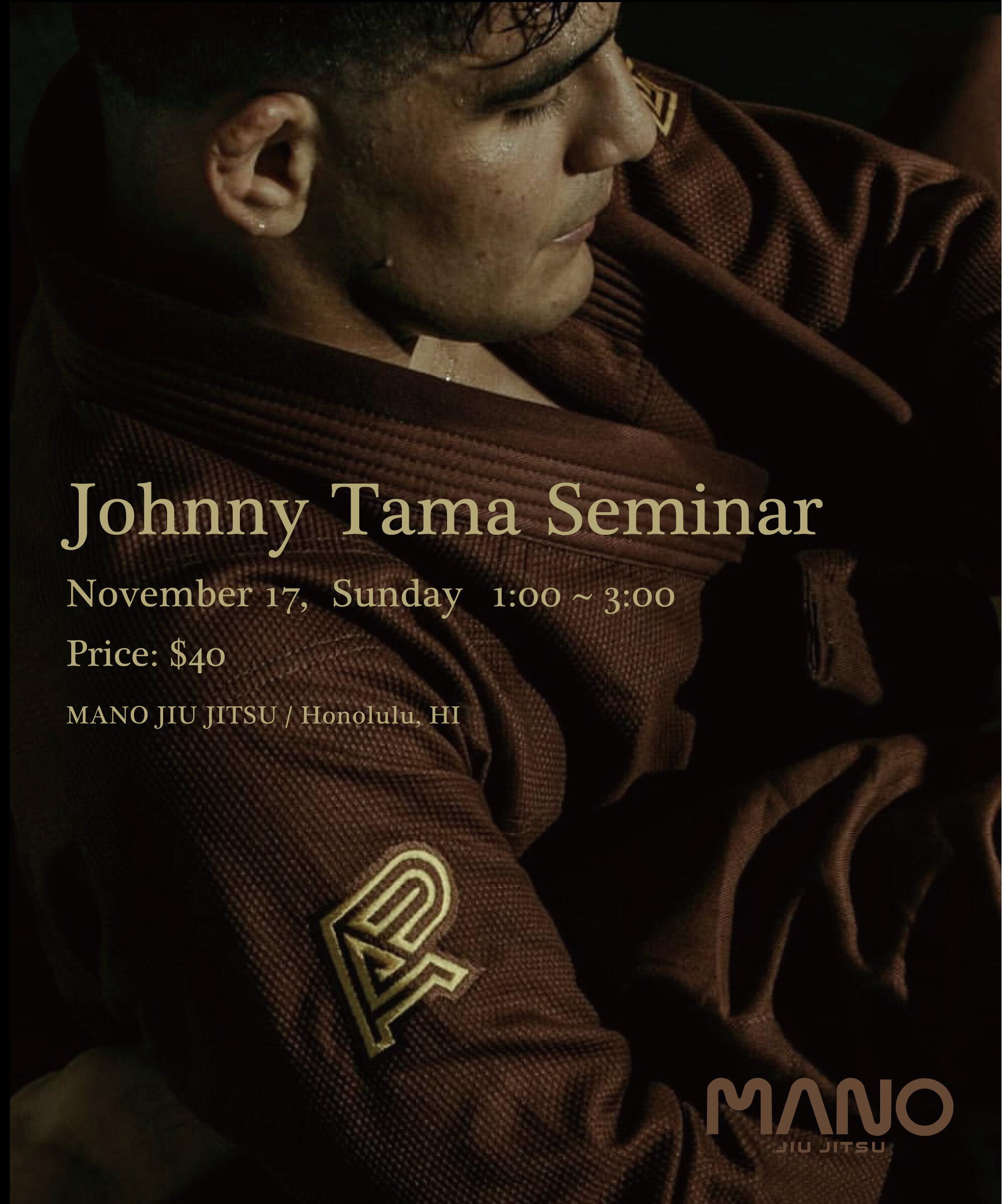 Johnny_Tama.jpg