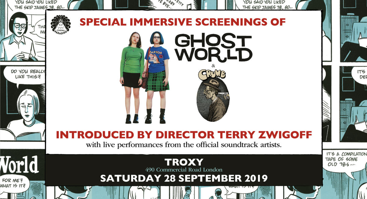 ghost world - resized for website.jpg