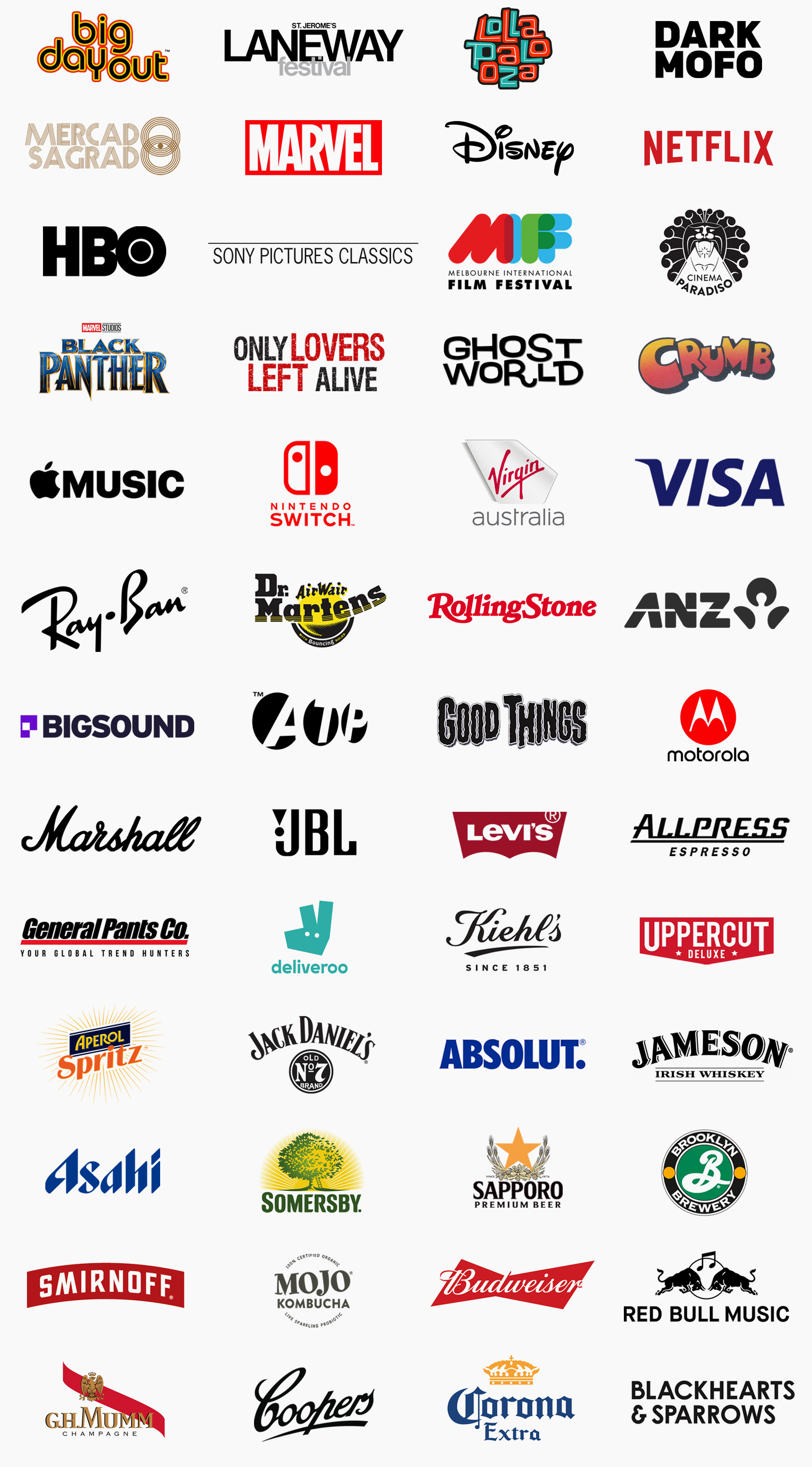 Brands We've Worked With - Logo Grid v8 - 14 May 2019.jpg