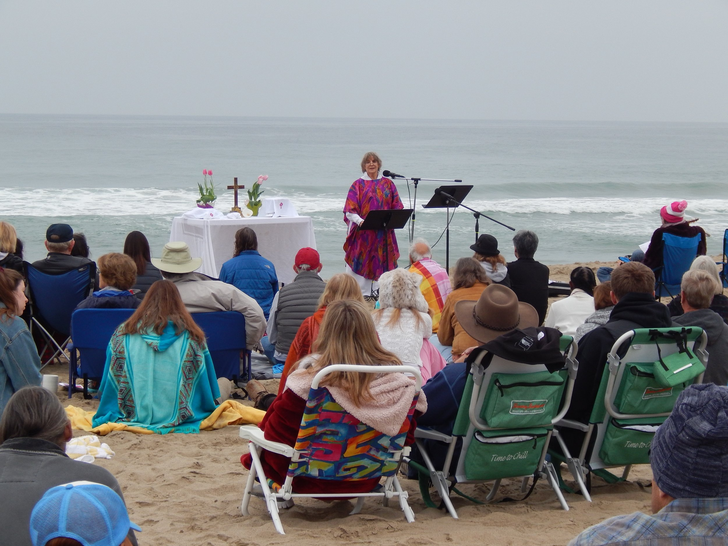 Easter Sunrise Service 1 copy.jpg